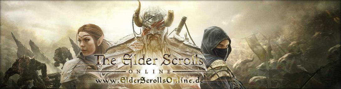 www.ElderScrollsOnline.de